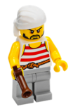 70411-pirate