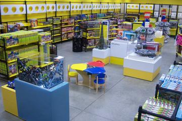 File:LEGOstore10.jpg