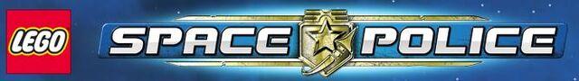 File:SP3 logo.jpg
