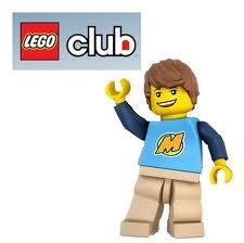 Legoclogo2