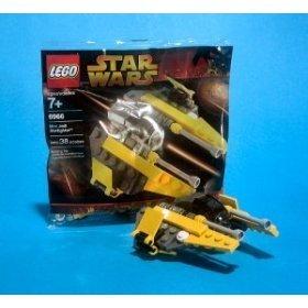 File:Mini jedi starfighter.jpg