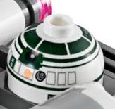 R2 X2