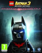 BatmanBeyond