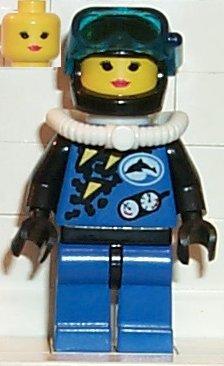 File:Diver 2536.jpg