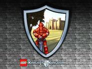 Knights' Kingdom II wallpaper15