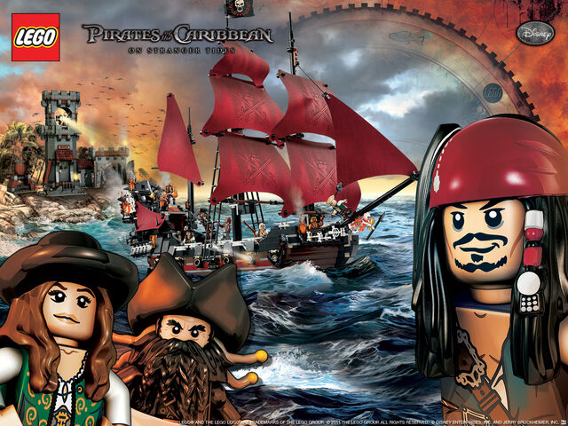 File:Pirates of the carribean poster.jpg
