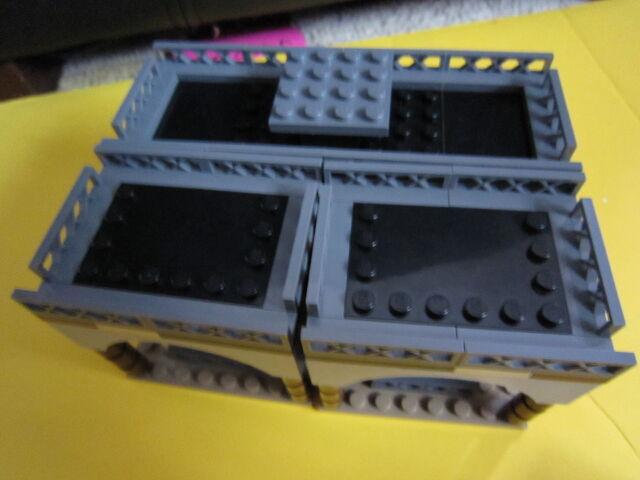 File:BF2 Custom Marketplace 010.jpg