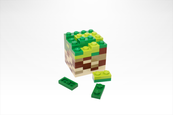 File:Minecraft CUUSOO.png
