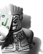 145px-Joker AC promo