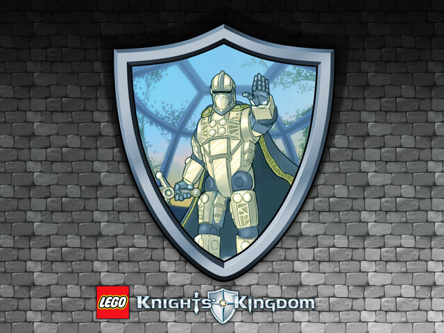 File:Knights' Kingdom II wallpaper6.jpg