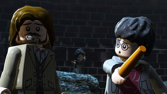 File:LEGO-Harry-Potter-Years-5-7-Screenshot-9.jpg