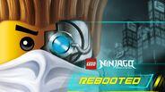 Ninjago-Rebooted-opti
