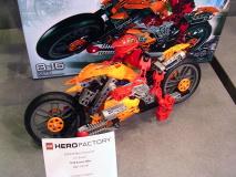 File:Blaze Bike 2.jpg