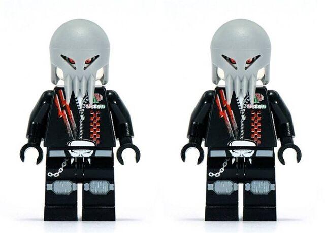 File:SP Skull Twin-2.jpg