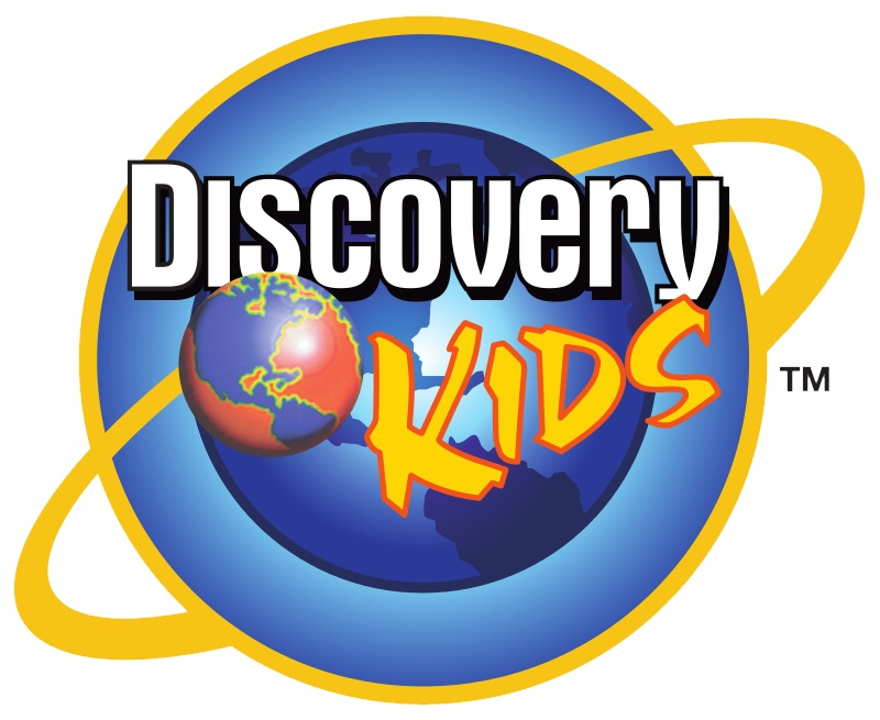 File:Discovery.jpg