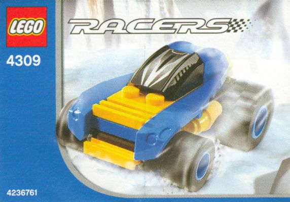 File:4309 Blue Racer.jpg