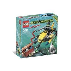 7770 box