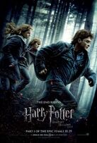 Deathly-Hallows-Part-1-New-Poster-harry-potter-15958769-472-700