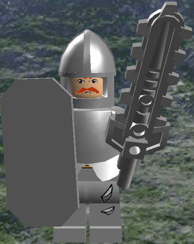 File:2 Silver Knight.png