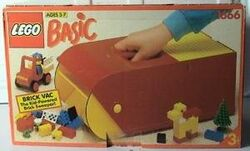 Brickvacbox2