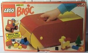 File:Brickvacbox2.jpg