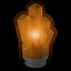 Icon luminousstone nxg