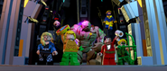 Lego-dc-gang-did-lego-batman-3-just-tease-a-dc-marvel-crossover