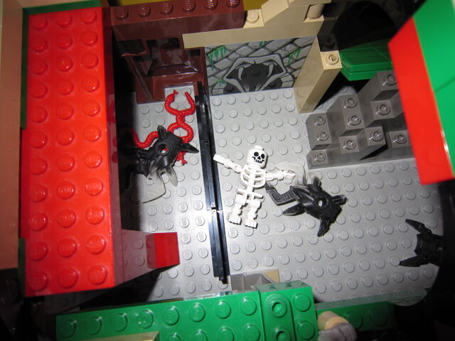 File:My Custom LEGO 004.jpg