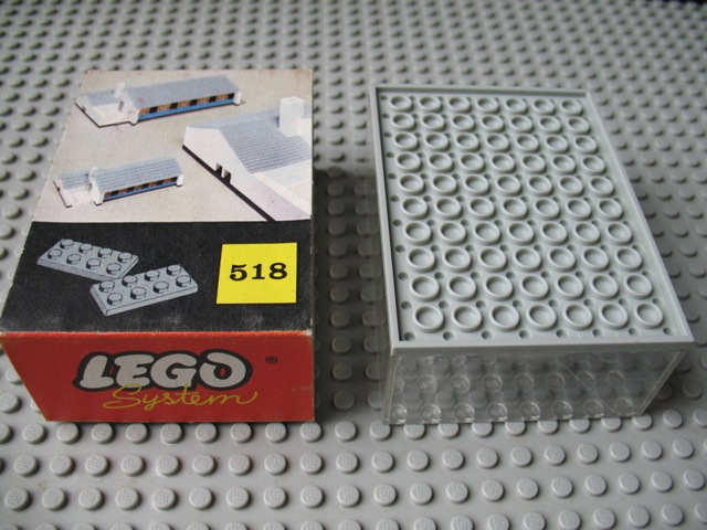 File:518-2 x 4 Plates (architectural hobby und modelbau version) Box.jpg