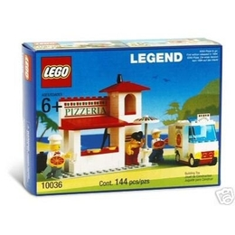 File:86986224-260x260-0-0 Lego LEGO Legend 10036 Pizza To Go Reissue of Town-1-.jpg