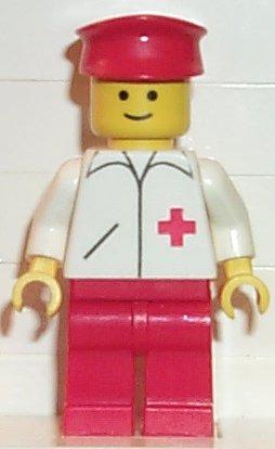 File:6395 Doctor.jpg