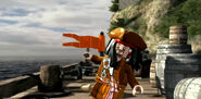 Lego-pirates-of-the-caribbean-videogame-screenshot-jack-sparrow