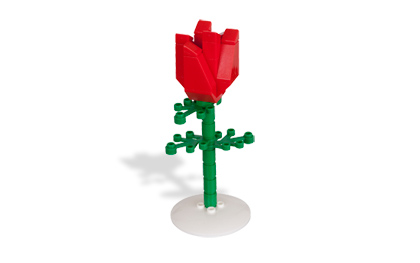File:852786 Rose.jpg