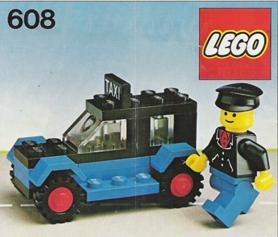 File:608 Taxi.jpg
