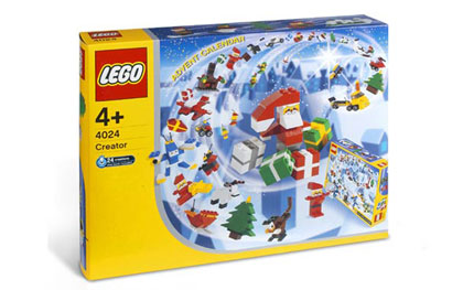 File:4024 Advent Calendar.jpg