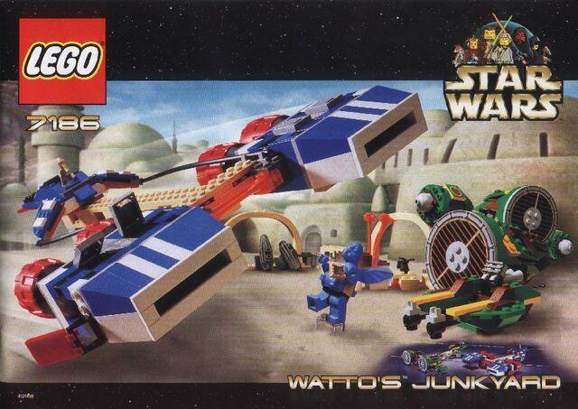 File:7186-2 Wattos Junk Yard.jpg