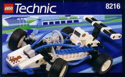 8216-Turbo 1