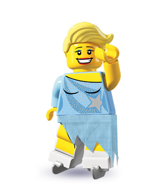File:LEGOIceSkaterPic.jpg