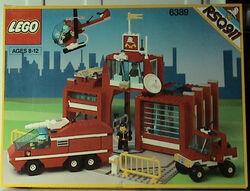 6389 Box