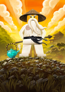 File:Sensei Wu.png