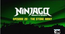 250px-StoneArmyTitleCard