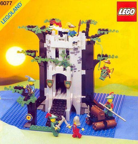 File:6077 Forestmen's River Fortress.jpg