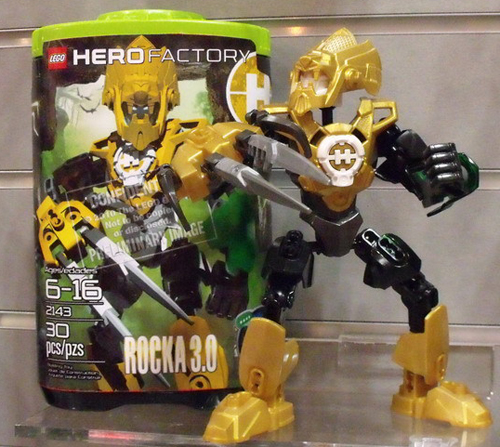 File:Toy Fair Rocka 3.0 2.png