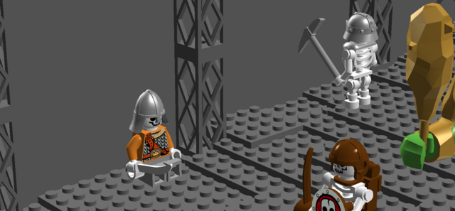 File:Awesomeknight1234 (Castle 2007) Contest Entry Janurary 2012 9.png