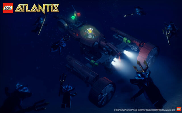File:Atlantis wallpaper56.jpg