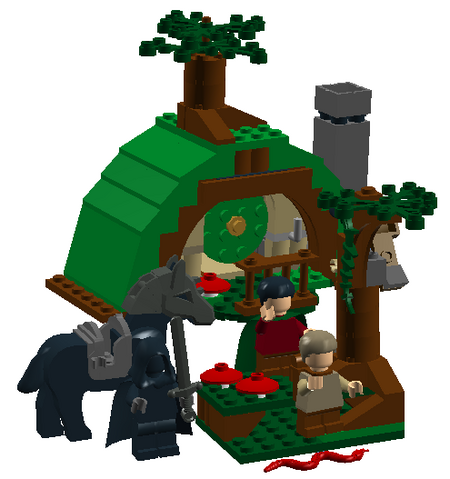 File:Shire1.PNG