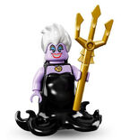 Ursula-71012