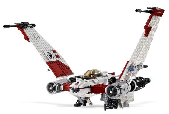 File:7674 Landing Position.jpg