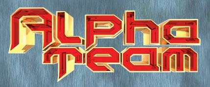 File:Alpha-team-logo.jpg