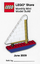 MMMB009 Sailing Boat